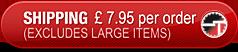 Shipping Price 7.95